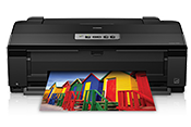 Our three recommendations for photo printers