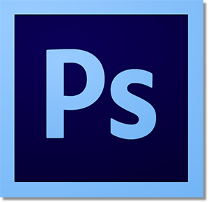 Create a detailed record of your history of images in Photoshop