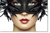Beginners guide to Masks in Photoshop.