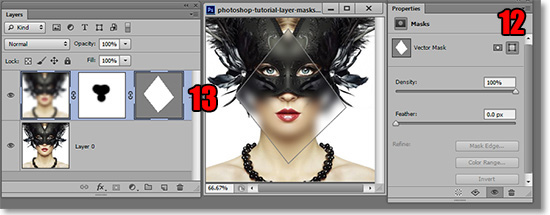 GET Photoshop CC 2017 Cracked  MultiLanguage  Hacks