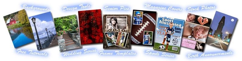 digital backgrounds instant downloads